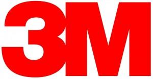 3m-logo-Elta_inzenering