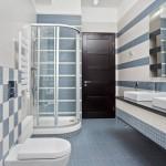 Bathroom Elta Inzenering