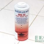 Belinzonni IDEA XC - полир за мермер и гранит