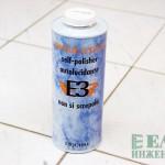 Belinzoni E3 Средство за брзо полирање на ивици