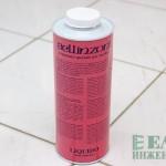 Belinzoni Liquido - Течен Лак за мермер