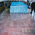 INEX-Ohrid-EltaInzenering-4