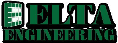 Elta Engineering